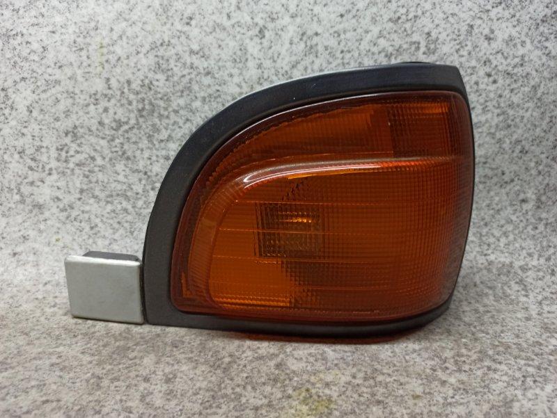 Габарит Toyota Lite Ace CR36 2C передний правый
