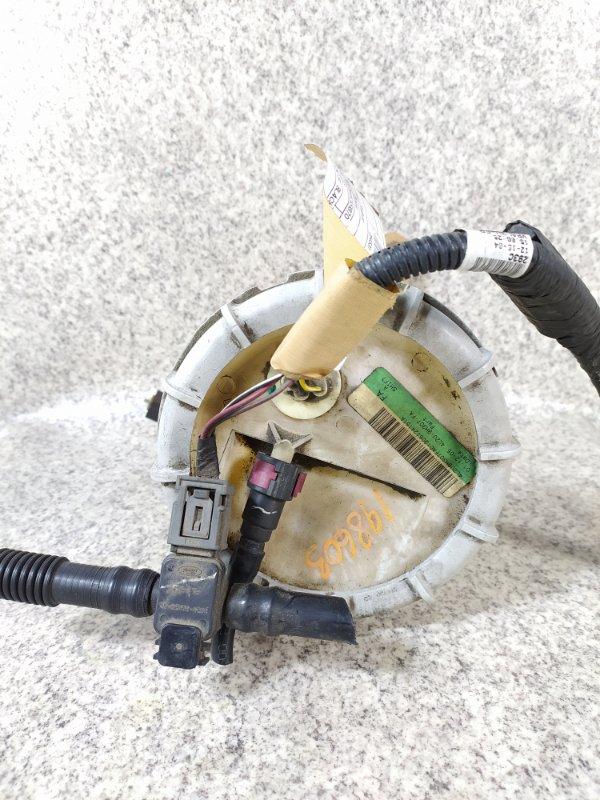 Топливный насос Ford Explorer UN152 XS 2005