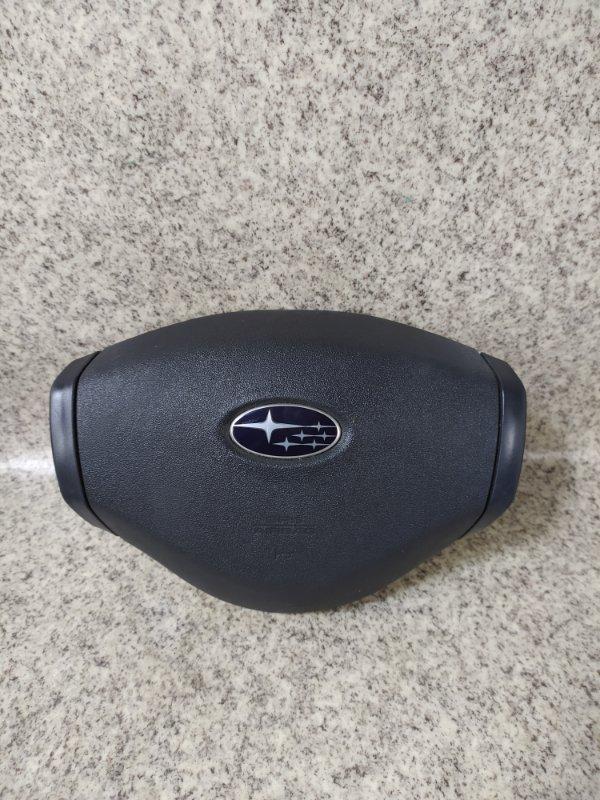 Airbag водителя Subaru R2 RC1