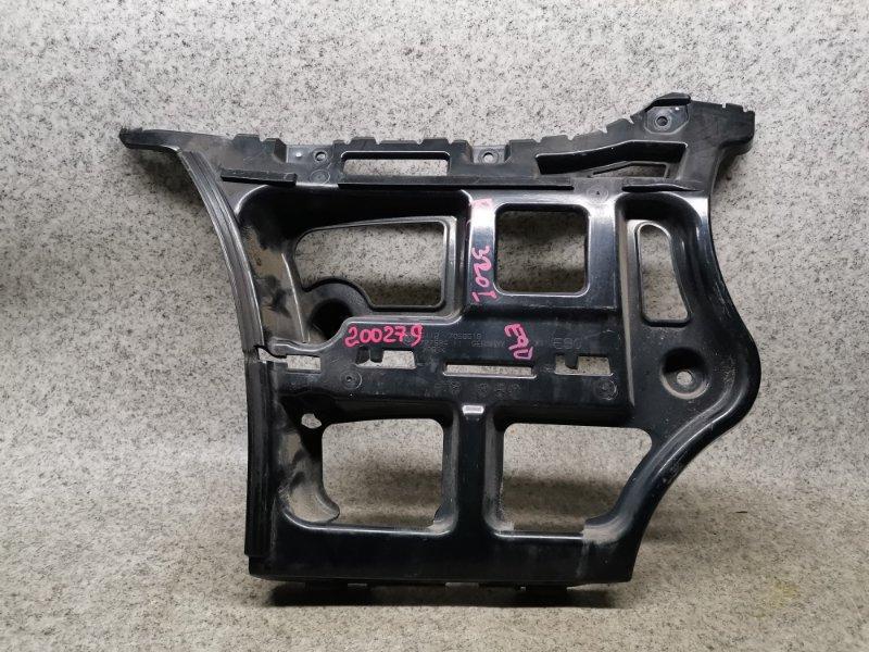 Крепеж бампера Bmw 3-Series E90 задний левый