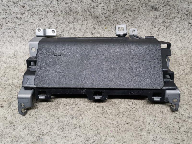 Airbag для колен Toyota Alphard ANH20