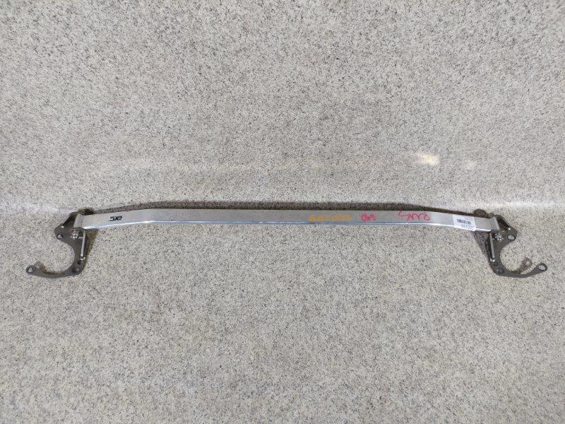 Распорка Bmw 3-Series E90 передняя