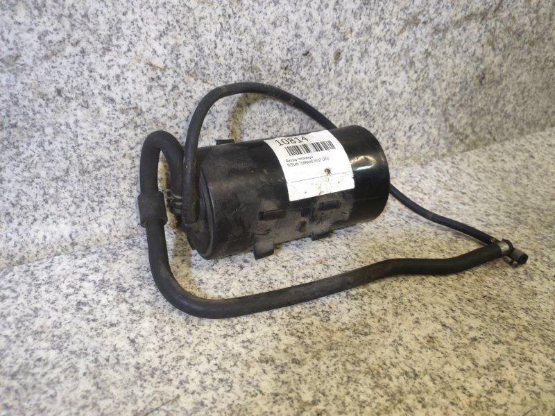 Фильтр топливный Nissan Terrano R50 VG33E #41612