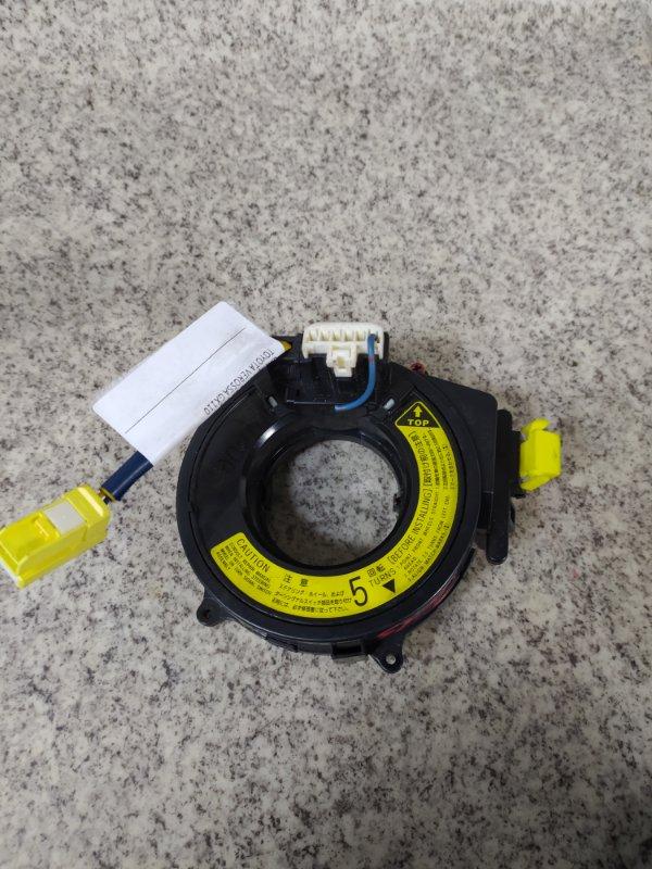 Шлейф-лента air bag Toyota Mark Ii GX110