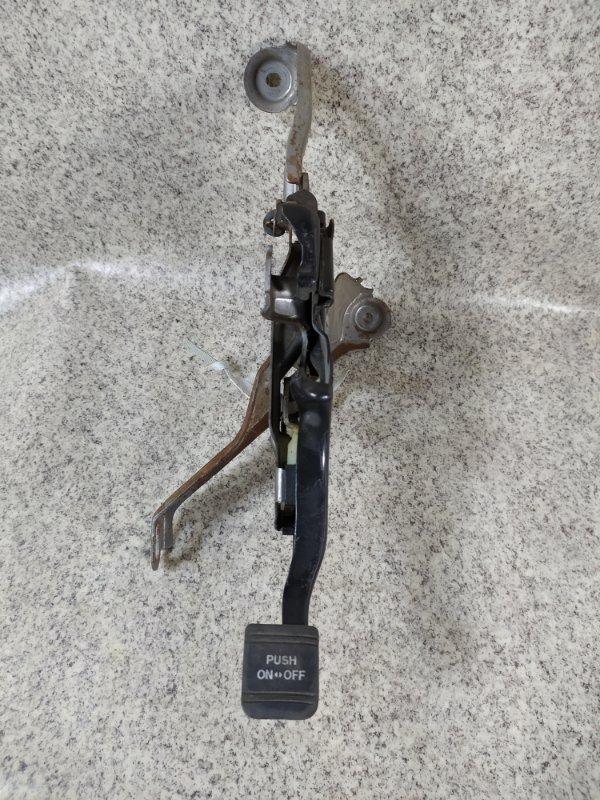 Педаль ручника Lexus Gs450H GWS191 2GR-FSE 2006
