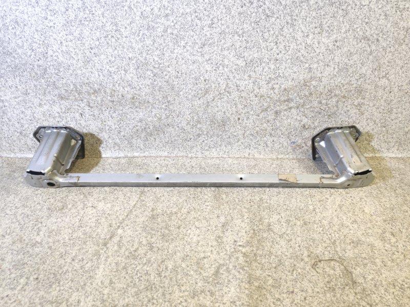 Жесткость бампера Subaru Exiga YA4 задний
