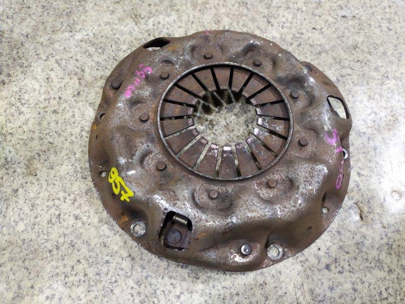 Корзина сцепления Nissan Vanette KMC22 CA20 #871138