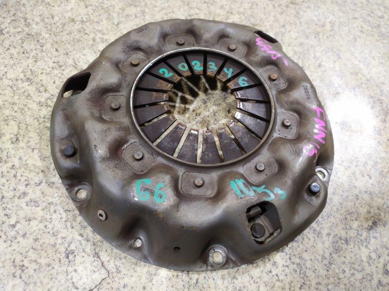 Корзина сцепления Nissan Pulsar FNN15 GA15DE