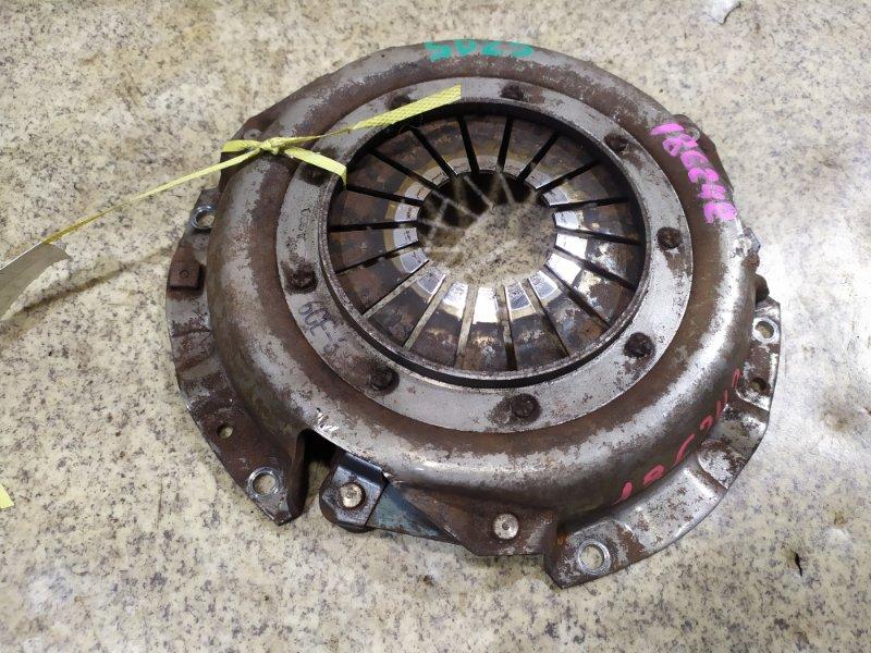 Корзина сцепления Nissan Atlas F22 SD23