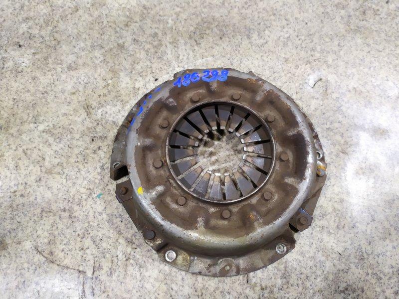 Корзина сцепления Nissan Atlas F23 TD27