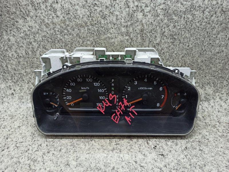 Спидометр Mitsubishi Galant EA7A 4G94
