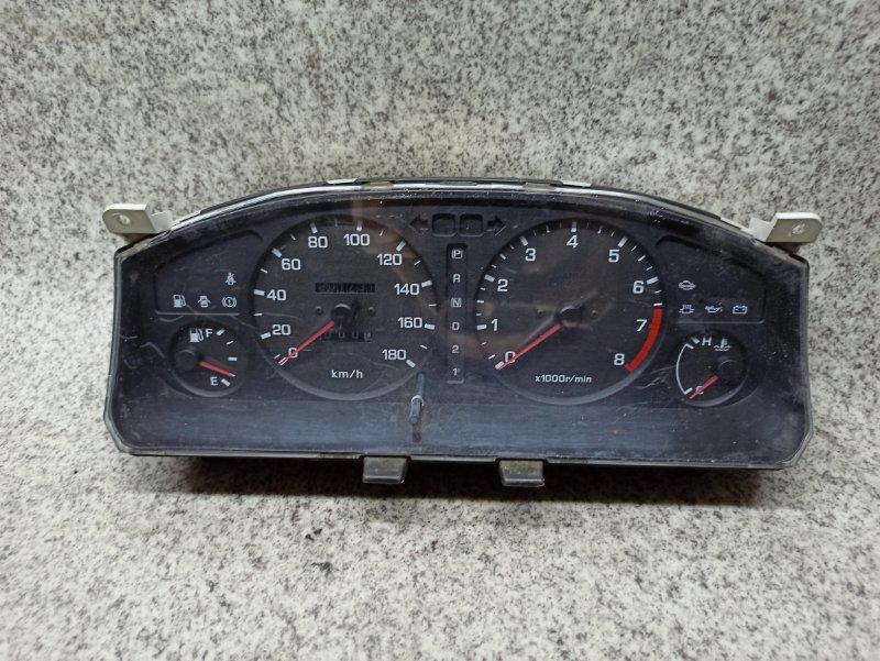 Спидометр Nissan Bluebird EU14 SR20DE