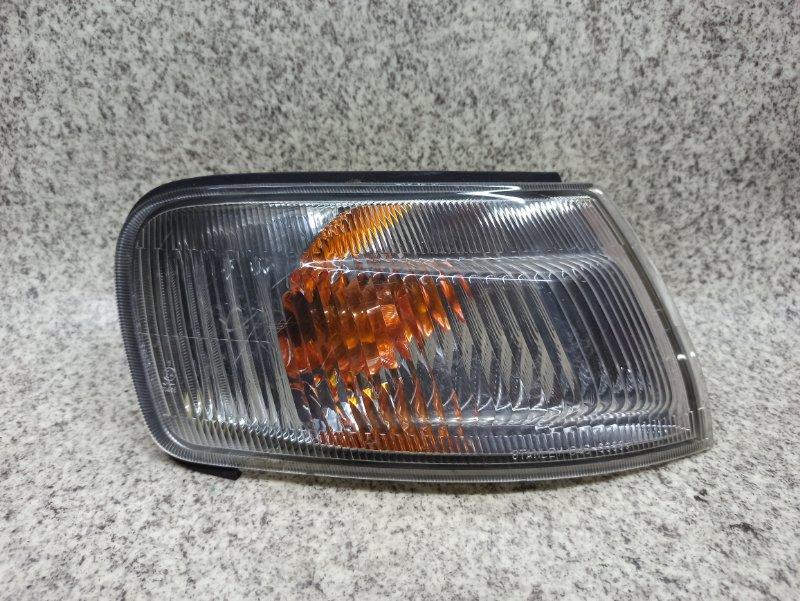 Габарит Honda Odyssey RA1 передний правый