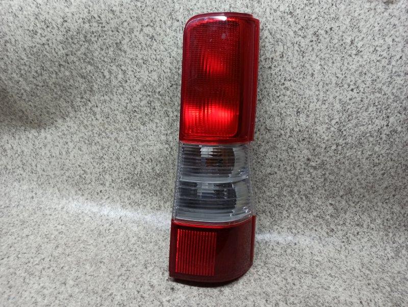 Стоп-сигнал Toyota Lite Ace S402M 2010 задний правый