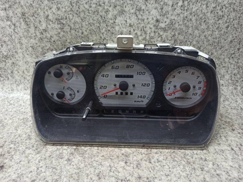 Спидометр Daihatsu Terios Kid J111G EF-DEM 2003