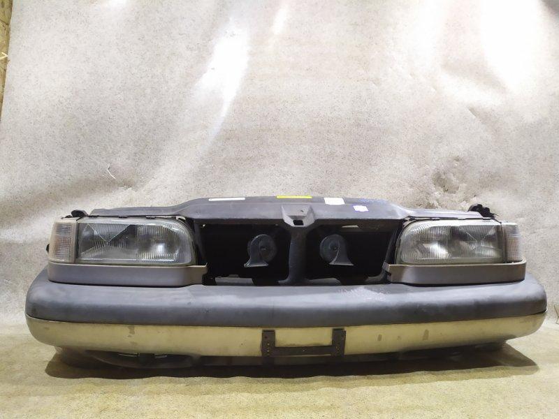 Nose cut Volvo 850 B5254FS 1995