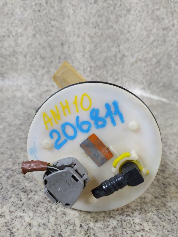 Топливный насос Toyota Alphard ANH10