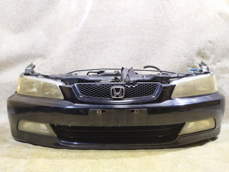 Nose cut Honda Accord CH9 H23A 2000