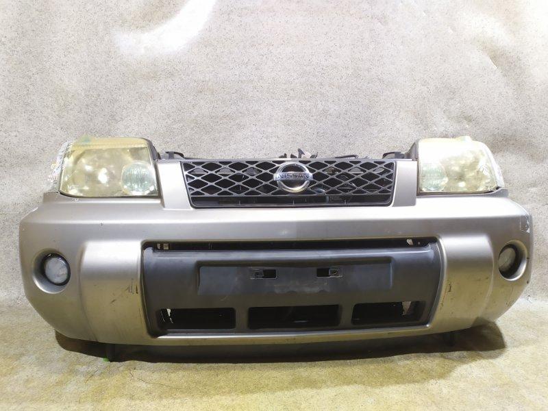 Nose cut Nissan X-Trail NT30 QR20DE 2000