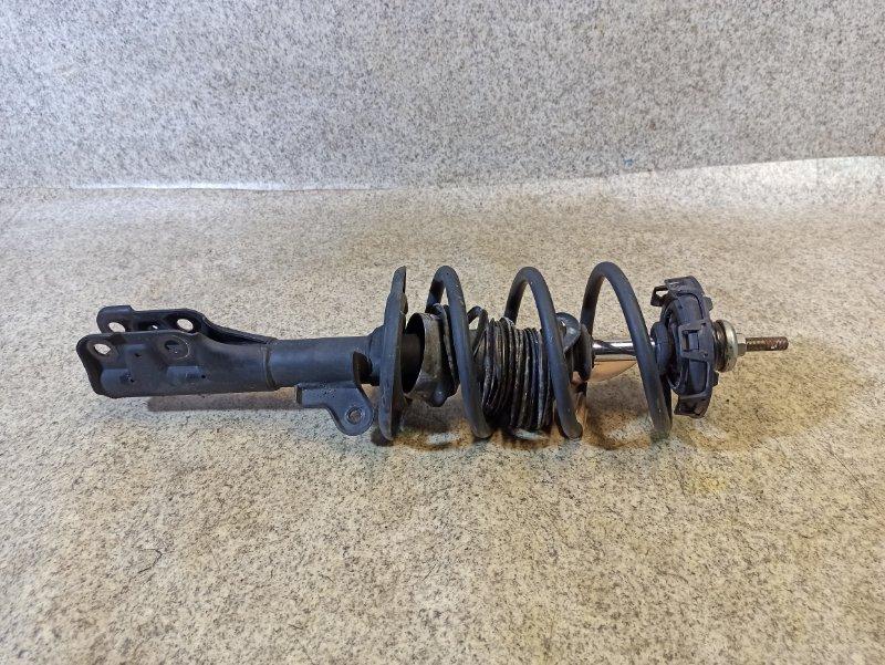 Стойка Honda Mobilio GB1 передняя правая