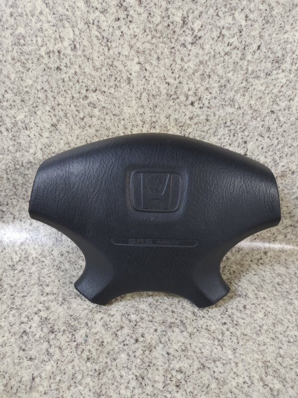 Airbag водителя Honda Accord CF3