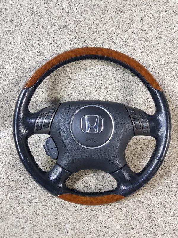 Руль Honda Odyssey RB1
