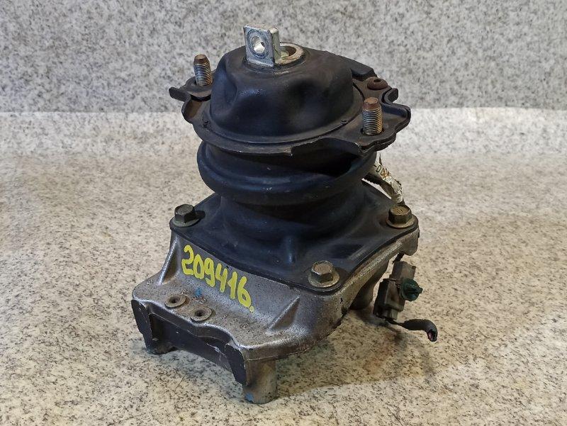 Подушка двигателя Honda Elysion RR3 J30A 2005 передняя