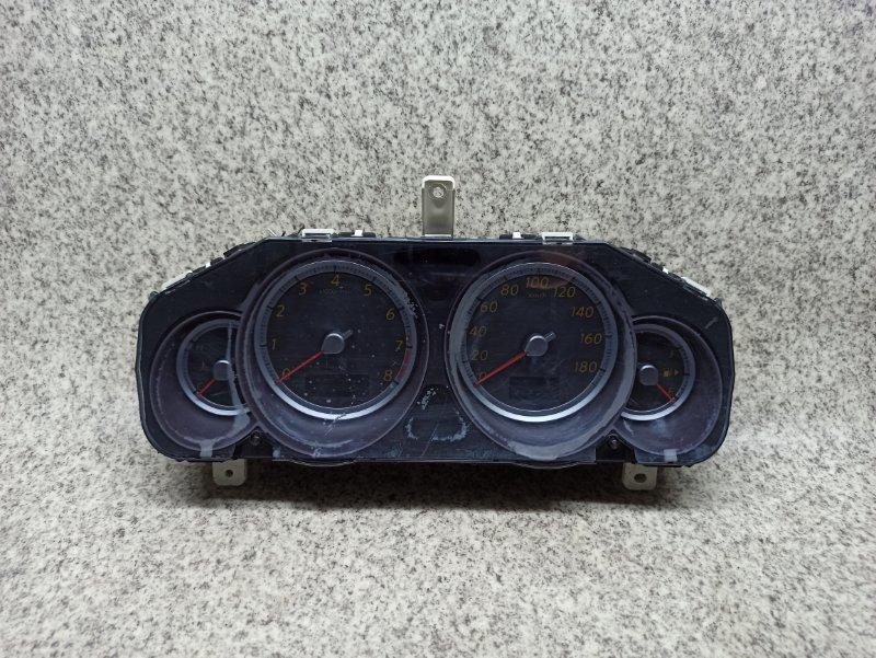 Спидометр Nissan Fuga PY50 VQ35DE