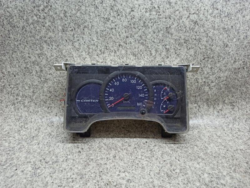 Спидометр Mitsubishi Canter FB70B 4M42