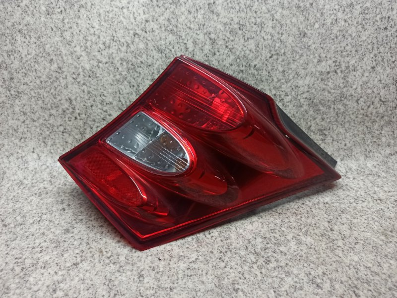 Стоп-сигнал Honda Freed GB3 задний правый