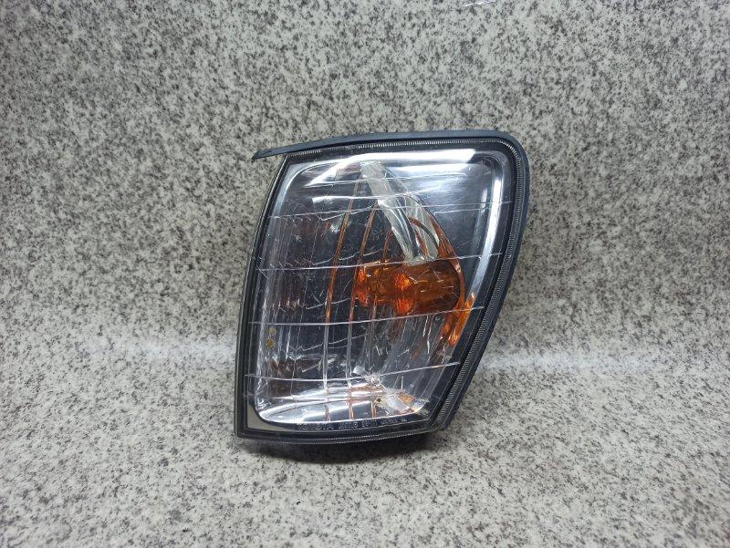 Габарит Toyota Lite Ace Noah SR50 передний левый