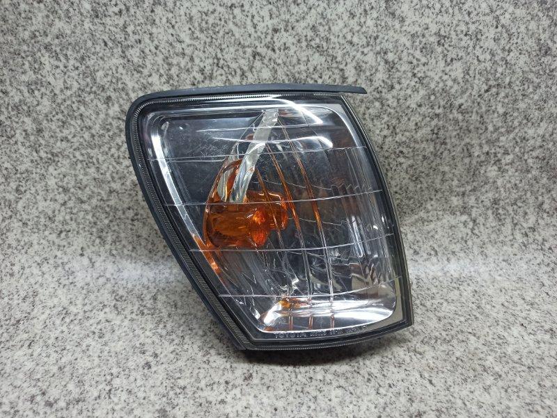 Габарит Toyota Lite Ace Noah SR50 передний правый