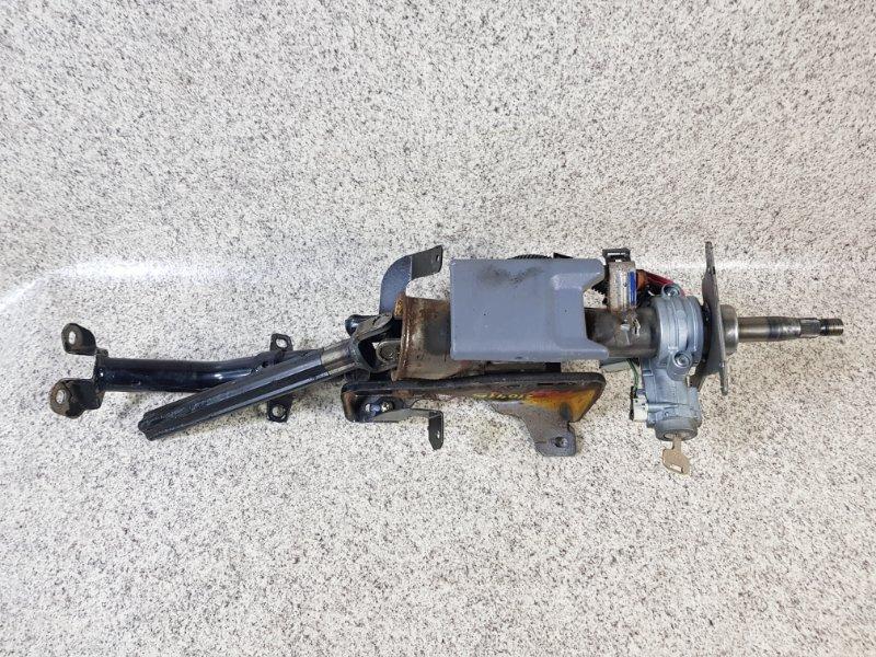 Рулевая колонка Mitsubishi Canter FB70B