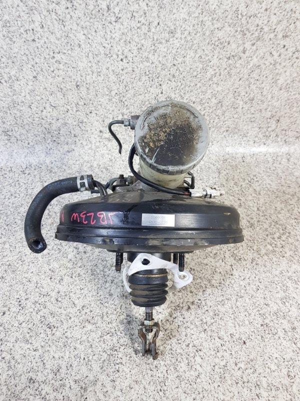 Главный тормозной цилиндр Suzuki Jimny JB23W