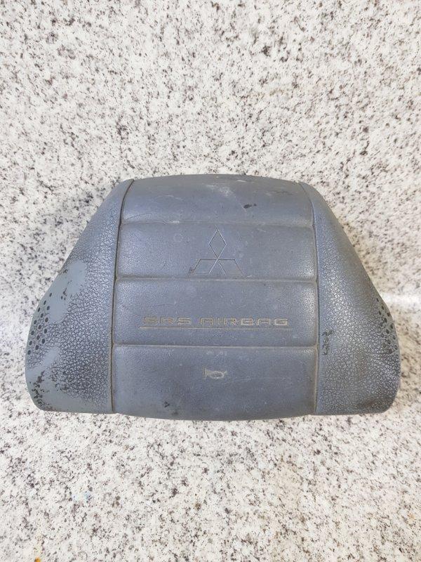 Airbag водителя Mitsubishi Canter FB70BB