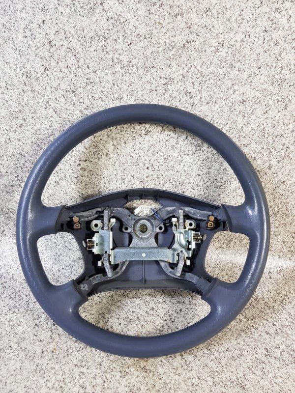 Руль Toyota Noah CR50