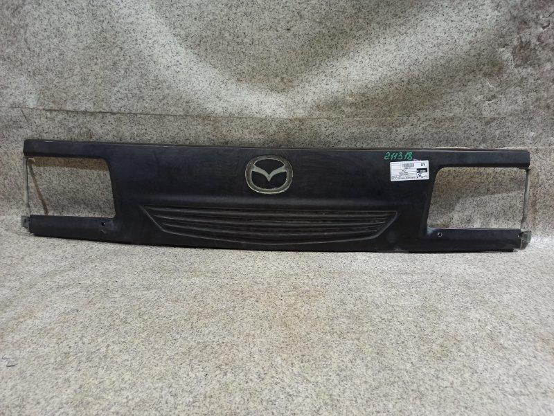 Решетка радиатора Mazda Bongo Brawny SK56V