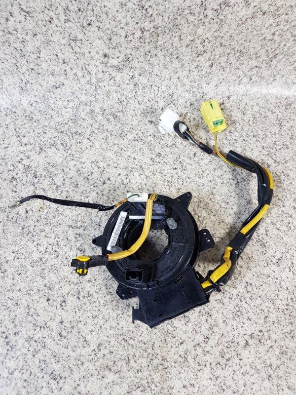 Шлейф-лента air bag Subaru Impreza GH2