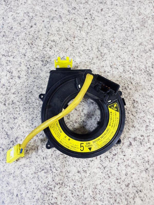 Шлейф-лента air bag Toyota Sprinter AE110