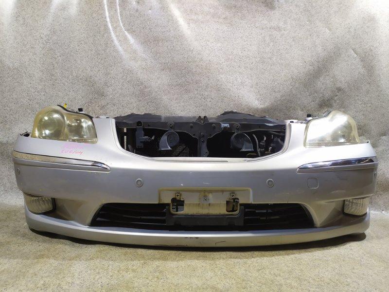 Nose cut Toyota Crown Majesta UZS186 3UZ-FE 2004