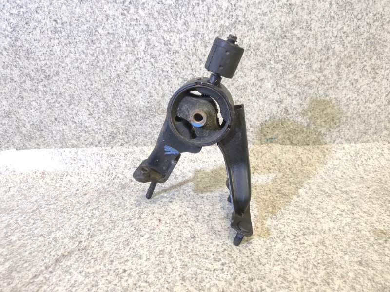 Подушка двигателя Toyota Allion ZRT260 задняя