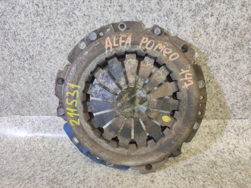 Корзина сцепления Alfa Romeo 147 937