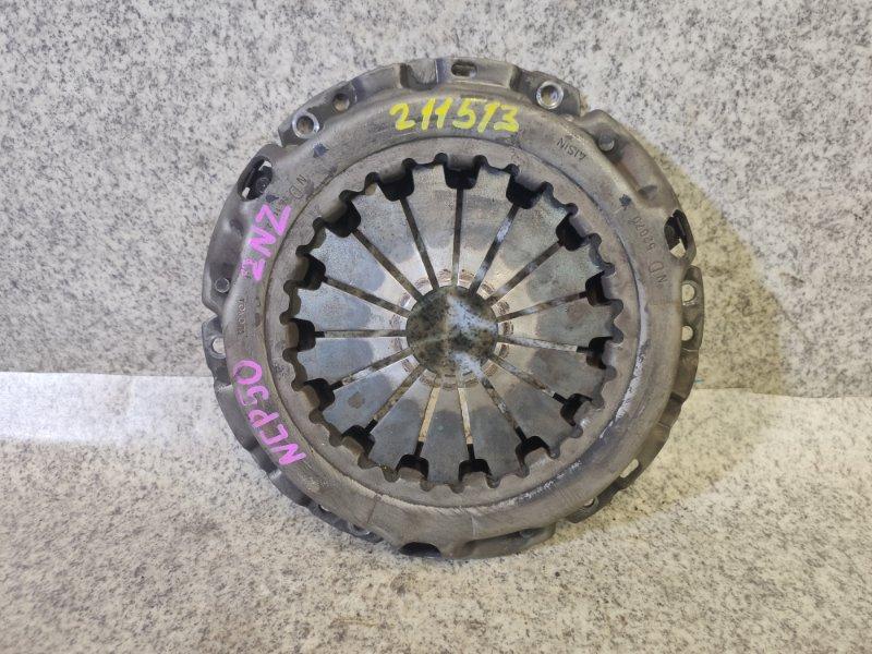 Корзина сцепления Toyota Probox NCP50 2NZ-FE