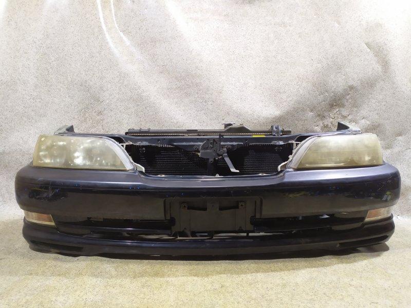 Nose cut Toyota Cresta GX100 1G-FE 2001