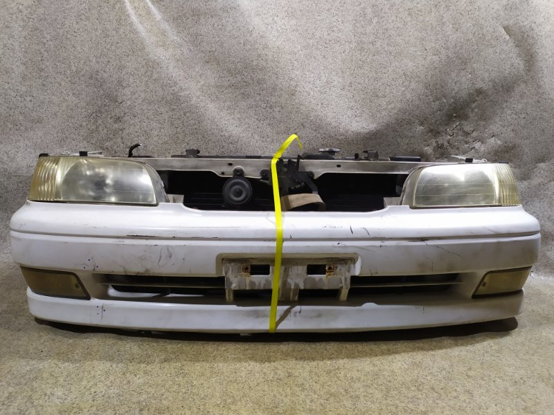 Nose cut Toyota Camry SV40 3S-FE 1997