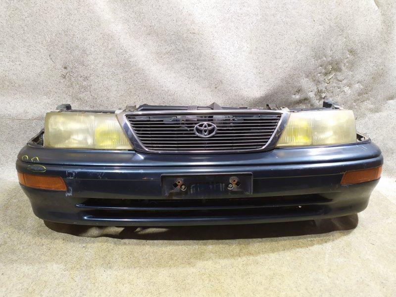 Nose cut Toyota Avalon MCX10 1MZ-FE 1995 передний