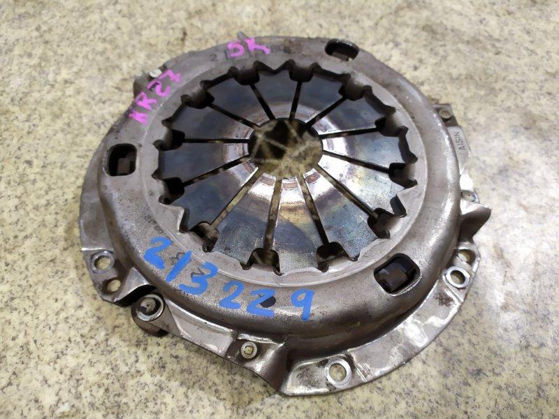 Корзина сцепления Toyota Lite Ace KR27 5K