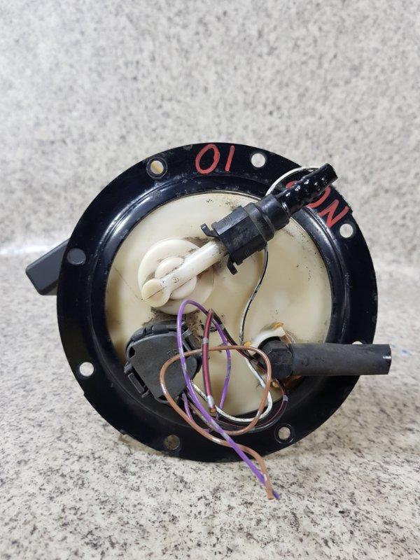 Топливный насос Toyota Vitz NCP10
