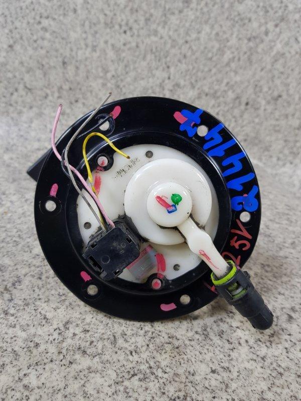 Топливный насос Suzuki Alto HA25V