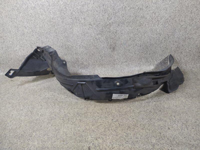 Подкрылок Honda Cr-V RD5 передний левый